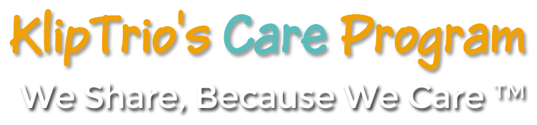 care-program-header-text